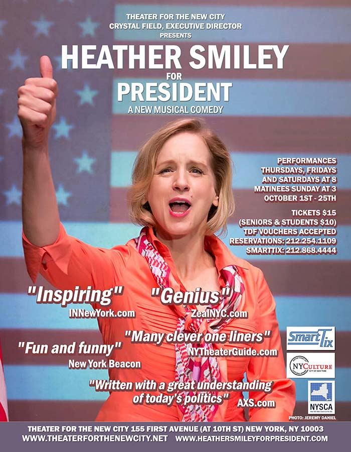 Heather Smiley for President Flyer_with Reviews_Final_700