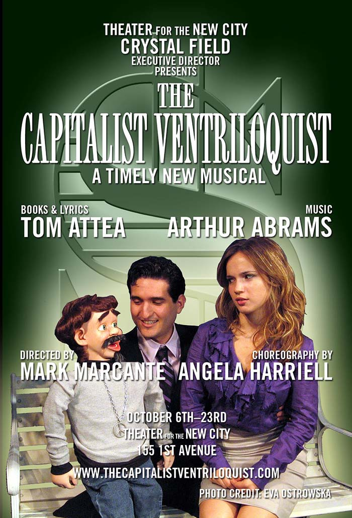 Thecapitalistventriloquistflyer-700