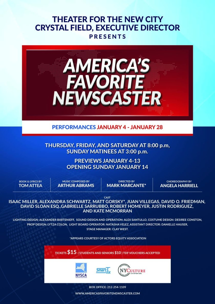 Americas Favorite Newscaster_Final Flyer_1000 pxls