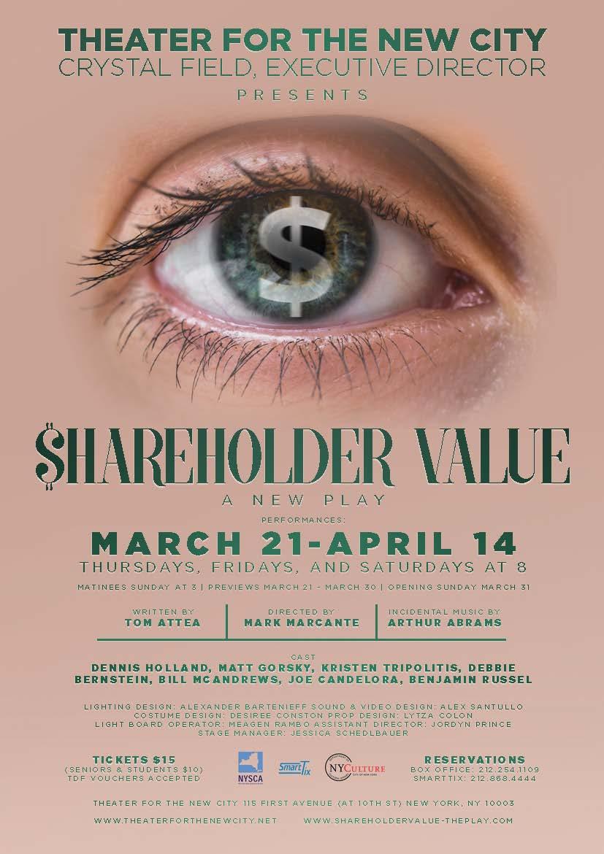 ShareholderValue_Flyer_Final