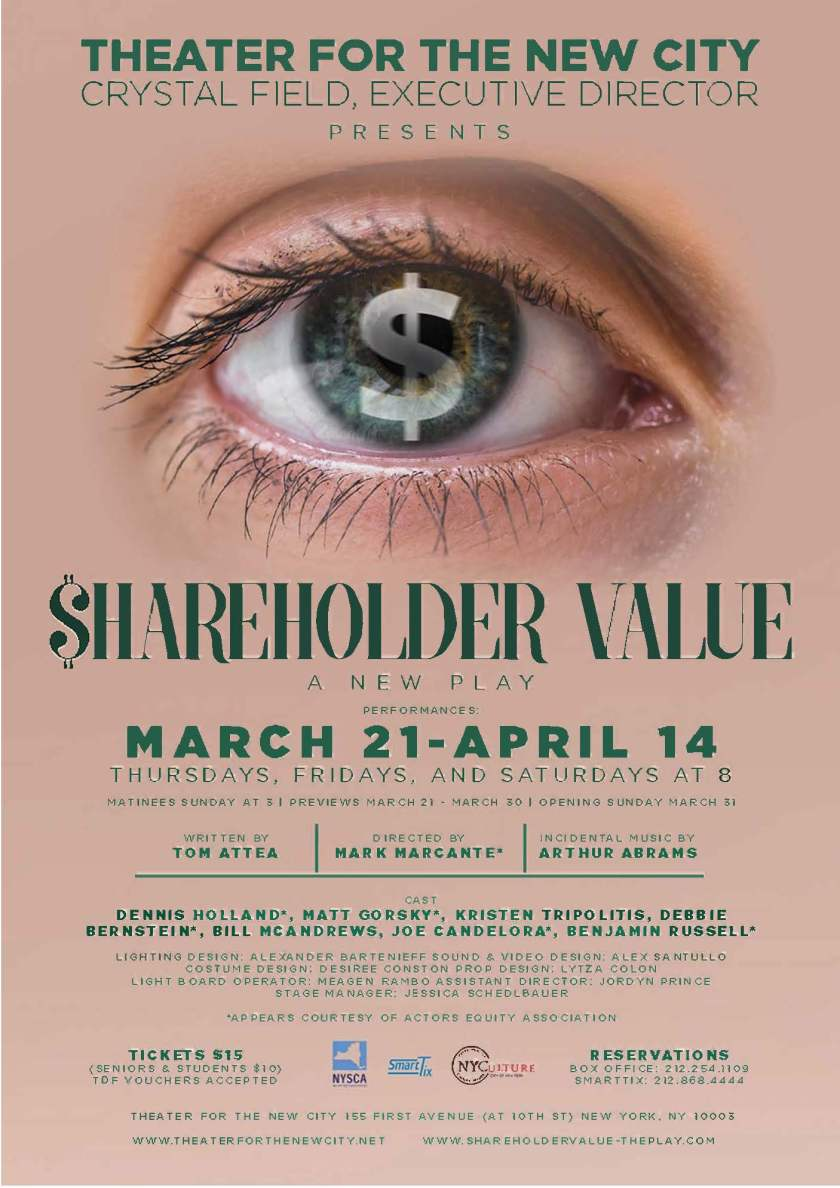 ShareholderValue_Flyer_TNC At 155 First Ave