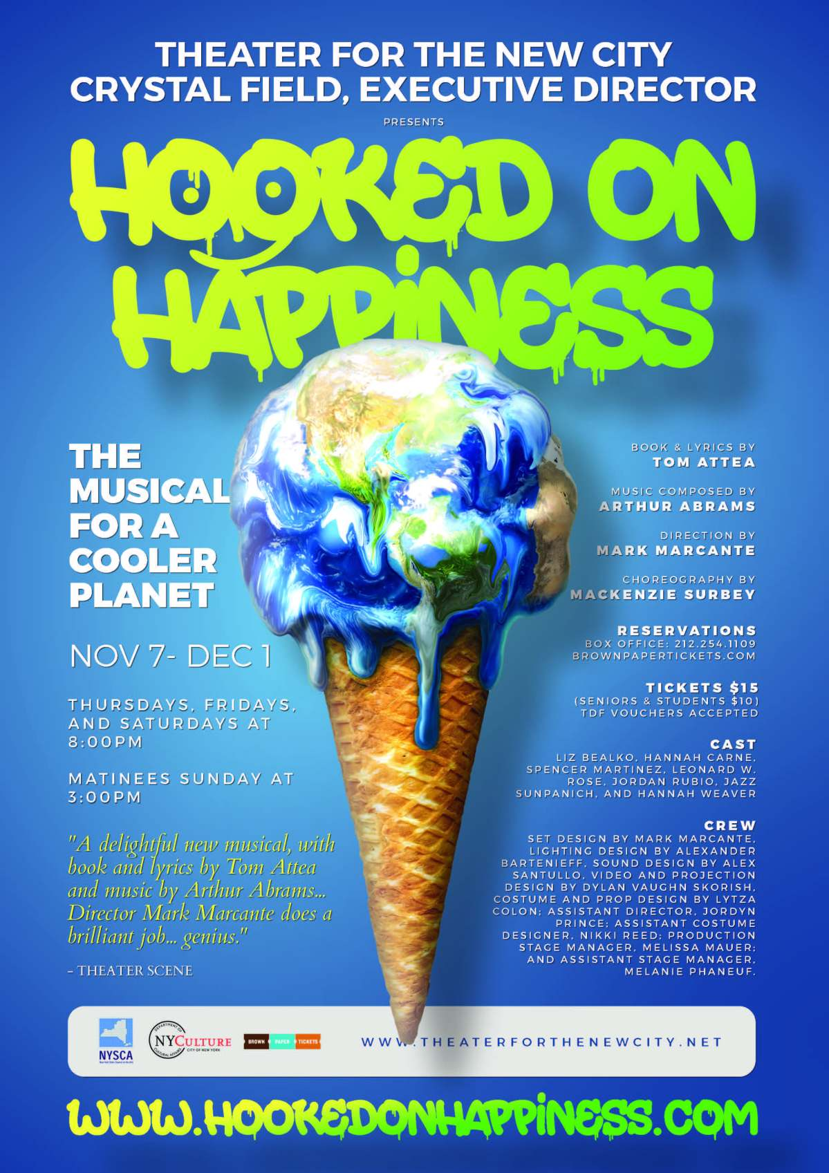 HookedOnHappiness_Flyer_edit12
